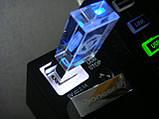 Flash флешка 64Gb Pioneer Dj Pioneer  подарок DJ диджею, фото 3