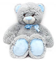 Мягкая игрушка Медведь Сержик MDS3