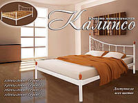 """Кровать """"Калипсо"""", фото 1"""