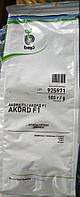 Семена огурца Акорд F1 500 гр, фото 1
