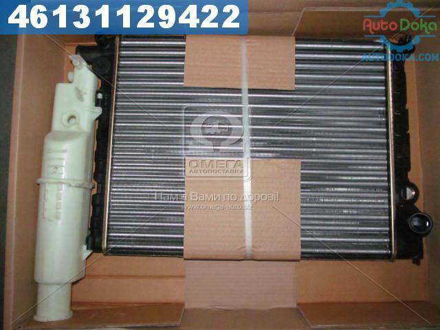 Радіатор охолодження двигуна PEUGEOTEOT 405 87- (пр-во NRF)