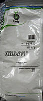 Семена огурца Альянс F1 500 гр, фото 1