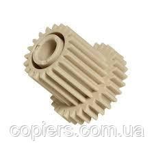 Fuser Drive Gear 20T/28T Bizhub c6500/c6501, A03U808600