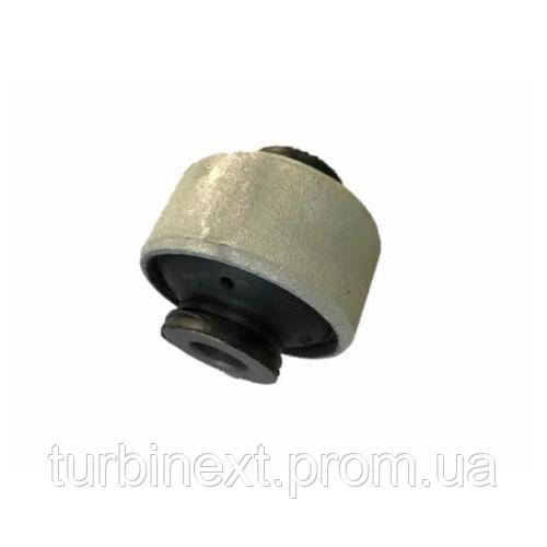 Сайлентблок переднего рычага RENAULT Twingo 14-, SMART 14-