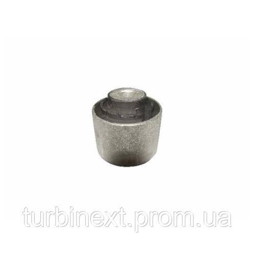 Сайлентблок рычага задний верхний AUDI A4/5/6/7, Q5 07-