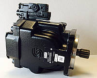 Ремонт Sauer Danfoss 51V110 (51D110), фото 1