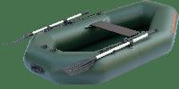 Надувний човен Колібрі K-220