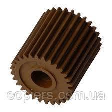 Fuser Drive Gear B 28T Bizhub c6500/c6501, A03U808201