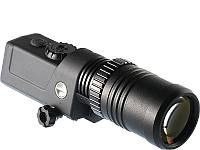 ИК-осветитель PULSAR-X850
