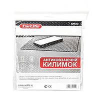 Антиковзаючий килимок CarLife SP512