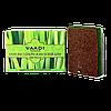 Мыло Vaadi лемонграсс, 75 гр