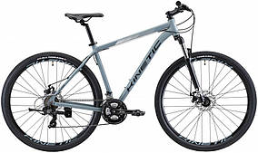 Велосипед 29 Kinetic STORM 2021