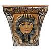 Квітковий горщик Єгипет, фото 3