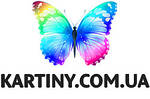 kartiny.com.ua - Картины по номерам от производителя