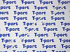 Торцева підсвітка T51M390352AI 1ET13C T52M390354AI1ET13T35 REV1.0 SDK.39, фото 2