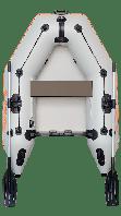 Надувний човен Колібрі КМ-200