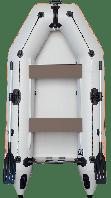 Надувная лодка Колибри КМ-280, фото 1