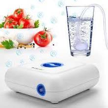 """Озонатор """"Long Life-101"""" для дезинфекции воздуха, воды и продуктов"""