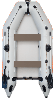 Надувний човен Колібрі КМ-300