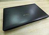 Ноутбук ASUS K53B + на SSD диску+ Весь комплект+ Гарантія, фото 4