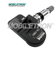 Датчик давления шин Mobiletron TXC001 универсальный 315/433 MHZ