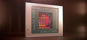AMD объявляет о выпуске ноутбуков серии Mobility Ryzen 5000 H