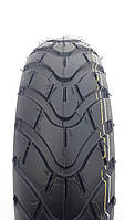 Покрышка (шина, резина) для скутера 130/70-12 Sosoon