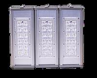 LED освещение дорог 96 Вт