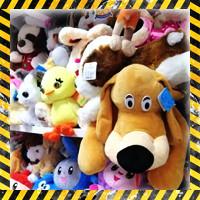 ►Магазин игрушек