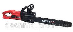 Электропила Best ПЦ-2850 (Расширенная комплектация)