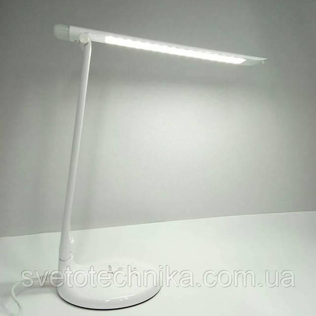 Світлодіодна лампа настільна Feron 1140 8w