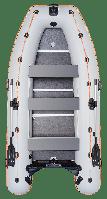 Надувная лодка Колибри KM-450DSL, фото 1
