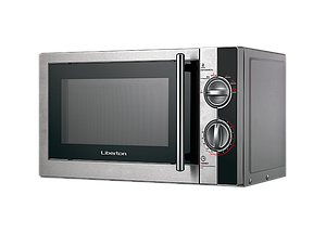 Микроволновая печь LMW-2078M