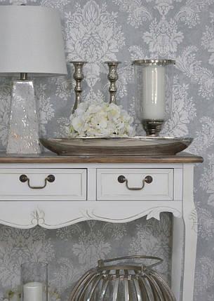 Консольний столик Rimini White 016, фото 2
