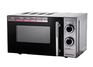 Микроволновая печь LMW-2079M