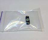Динамик Speaker для Prestigio PSP3504 DUO (слуховой, разговорный, ушной), фото 6