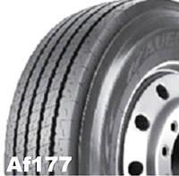 Грузовая шина Aufine AF177 (Рулевая) 265/70R19.5
