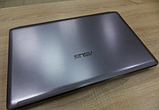 17.3 Экран Ноутбук  Игровой Asus N73 + (Core i7) + SSD и Full HD + Гарантия, фото 6
