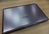 Екран 17.3 Ігровий Ноутбук Asus N73 + (Core i7) + SSD і Full HD + Гарантія, фото 6