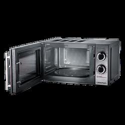 Микроволновая печь LMW-2079M Black