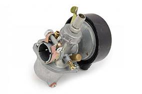 Карбюратор веломотор (F50/F80)