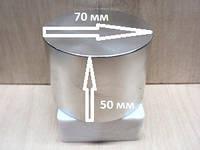 Неодимовый магнит D70*H50  250 кг в Украине