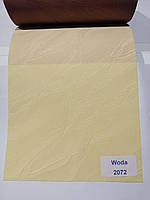 Тканевые ролеты Woda