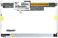 "Матрица для ноутбука 12,1"", Normal (стандарт), 20 pin (сверху справа), 1280x800, Ламповая (1 CCFL), без"