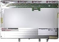 "Матрица для ноутбука 12,1"", Normal (стандарт), 20 pin (сверху справа), 1280x800, Ламповая (2 CCFL), без"