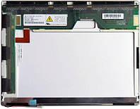 "Матрица для ноутбука 12,1"", Normal (стандарт), 40 pin (сверху справа), 1024x768, Ламповая (1 CCFL), без"