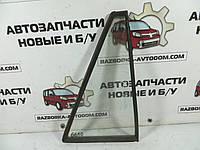 Стекло задней правой двери (форточка) OPEL SENATOR (1978-1994) ОЕ:90224784