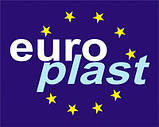 Фляга харч. 100л 30см ТМ EURO PLAST, фото 2