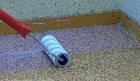 Лак Synteko Pro 20  - 0,5 л, матовий водорозчинний, фото 6