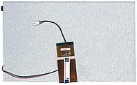 "Матрица для планшета 10,1"", Normal (стандарт), 60 pin (снизу по центру), 1024x600, Светодиодная (LED), без"